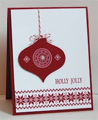 218 best christmas ornament cards images on pinterest christmas