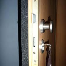 isoler phoniquement une chambre isolation phonique porte chambre idées design isolation phonique