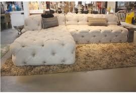 Tufted Sectional Sofa Sofa Outstanding Tufted Sofa Sectional Lobo Sectional1 179222358