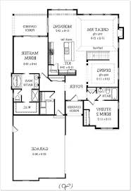 Mission Style House Plans 2 Bedroom Apartment Layout Decor For Small Bathrooms Modern Bed