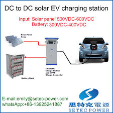 car battery charger 50kw car battery charger 50kw suppliers and