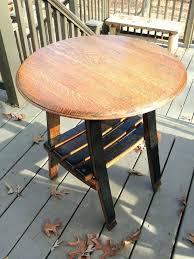 wine barrel chairs large wine barrel bench u2013 sharedmission me