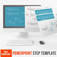 stock powerpoint templates free download every weeks free download