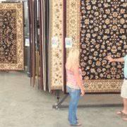 michael s wholesale flooring 11 photos carpeting 41