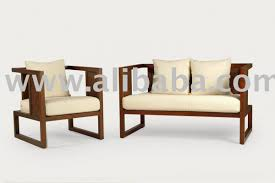 Wooden Living Room Sets Wooden Sofa Designs For Living Room Excellent Living Room