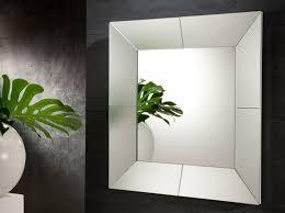 home interior mirror 335 best interior design images on interior design