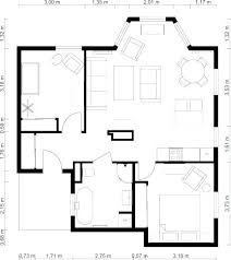2 bedroom house floor plans 2 bedroom house plans two bedroom floor plans wonderful 2 bedroom
