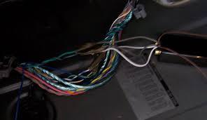 amp install how to w pics camaro5 chevy camaro forum