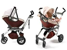 strollers for babies orbit s stroller auction babies