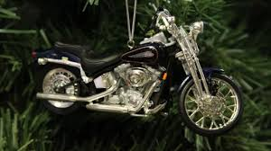 ernie s ornaments harley motorcycle ornaments