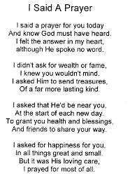 words encouragement best friend best 25 prayer for a friend ideas on pinterest prayer