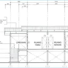design and build contract jkr a b building collapsed they were designed by and awarded for