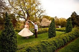Northern Virginia Wedding Venues Wedding Rentals Oatlands Historic House And Gardens