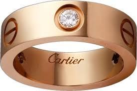 Wedding Rings Men by 30 Beautiful Engagement Rings For Men