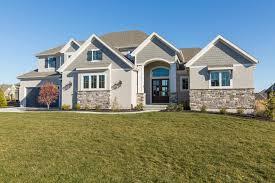Reverse Story And A Half Floor Plans Floor Plans Custom Home Builders In Kansas City Starr Homes
