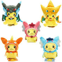 online buy wholesale carnival toys from china carnival toys wholesale pikachu plush buy cheap pikachu plush from chinese
