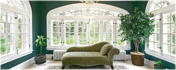 Living Room Window Treatments For Large Windows - large living room window living room large window houzz large cool