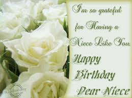 100 best birthday niece images on pinterest cards birthday