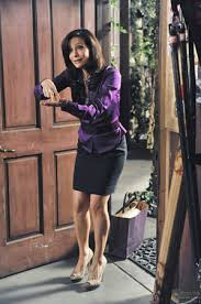 Constance Marie Sexy Pictures - constance marie best on screen mom moments