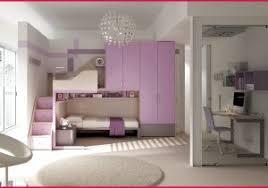 alinea chambre enfants conforama lit pour fille fabulous chambre with conforama lit pour
