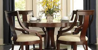 dining room wonderful dining table centerpiece ideas photos fall