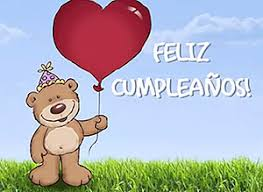 imagenes que digan feliz cumpleaños mi reina tarjetas de cumpleaños imagenes de cumpleaños para facebook gratis