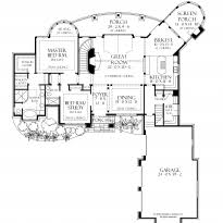 build your own home floor plans how to draw a house plan draw house floor plans your