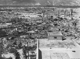 70 years later the pain caused by hiroshima is still felt cbs news