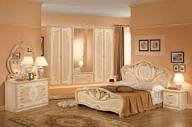 bedroom furniture manufacturers italian bedroom furniture manufacturers peiranos fences the