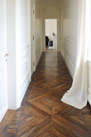 58 best wood floors images on flooring ideas wood