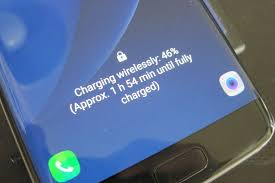 cutting the final cord how wireless power and wireless charging