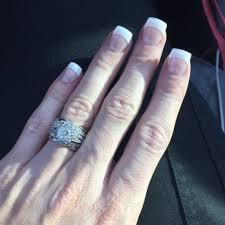 campbell spa nails salon 55 photos u0026 119 reviews nail salons