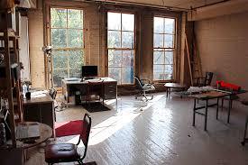 picture studios artist studios
