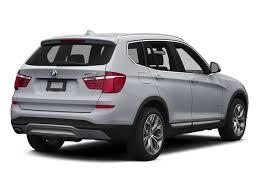 bmw murrieta 2015 bmw x3 xdrive28i murrieta ca area volkswagen dealer serving