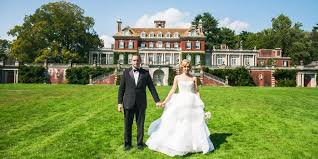mansion rentals for weddings glen cove mansion weddings get prices for wedding venues in ny