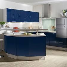 configurateur cuisine conforama modele de cuisine equipee 12 toutes nos cuisines conforama sur