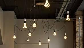 3 Pendant Light Fixture Uk by Ceiling Pendant Light Fixtures U0026 Fittings Lighting Styles