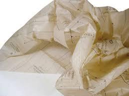 pattern making tissue paper patternmaking paper 10 packs