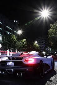 sieu xe lexus lf lc 1184 best sweet rides images on pinterest car dream cars and