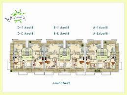 architectural plans for sale interior design modern architect house for sale modern house plans
