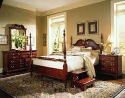 Bassett Bedroom Furniture Bedroom Furniture New Best Broyhill Bedroom Furniture Broyhill