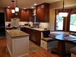 Emejing Home Depot Kitchen Design Ideas Trends Ideas  Thiraus - Home depot kitchen designer job