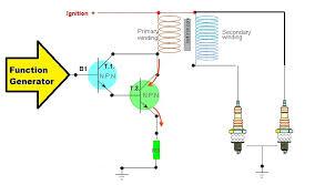 amir ahmadi ttec 4826 wiring up an ignition system