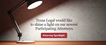 Legal Power Of Attorney Texas by Legal Insurance For Individuals Tx Texas Legal