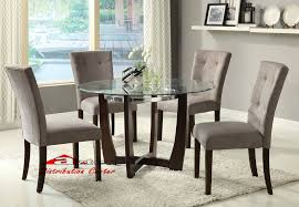 acme07815 in by acme furniture inc in houston tx acme 07815 dining table set aztec furniture houston tx hidden additional