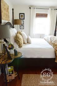 Guest Bedroom Colors 12 Best Pensacola Liz U0026 Kevin Guest Room Images On Pinterest