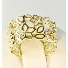 pierscionki apart obrączki ślubne pierścionki zaręczynowe jubiler romavi łódź
