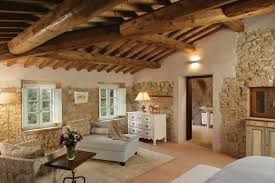 luxury farmhouse for rent in tuscany escaiole at castello di