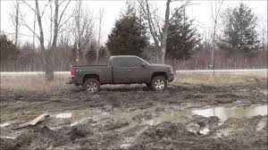 ford mudding trucks ford mud mudders lifted chevy truck mudding ford