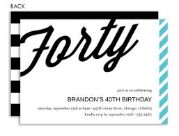 men u0027s birthday invitations male birthday invitations invitations